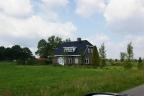 Nieuwbouw woning Hessenweg Lunteren